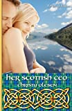 Her Scottish CEO, Christy Olesen, 0615741665