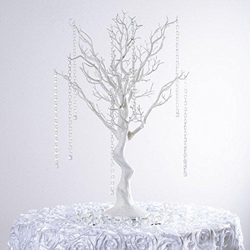 White Birch Head - Efavormart 30