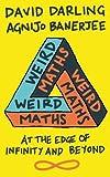 img - for Weird Maths book / textbook / text book
