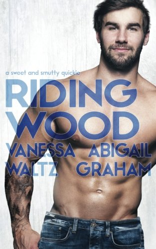 riding-wood