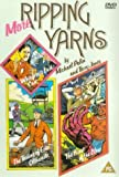 More Ripping Yarns [DVD] by Michael Palin