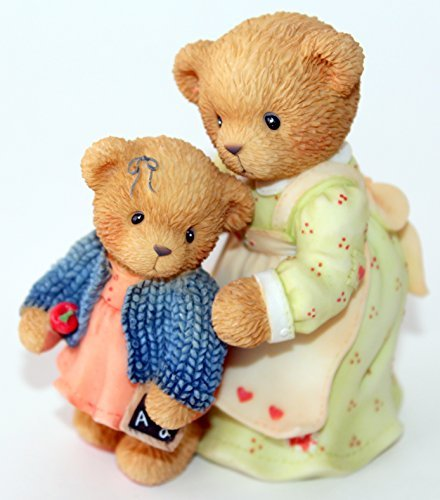 Cherished Teddies This Is the Start to Your Bright and Exciting (Your Future Is Bright)