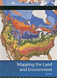 Mapping the Land and Environment, Ana Deboo, 1403467994