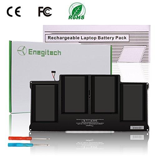 Powermall Replacement Battery 13 Li Polymer product image