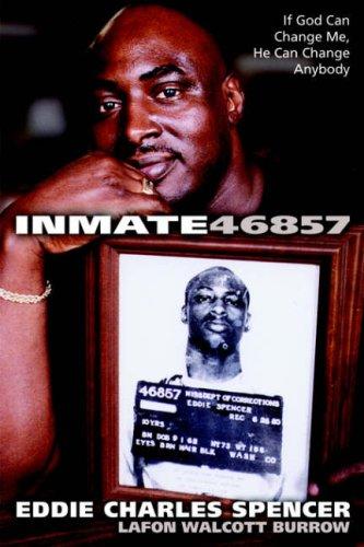 Download Inmate 46857 ebook