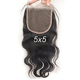 Vogue Queen 180% Density 360 Full Lace Band Frontal Wig For Black Women Deep Wave Curly Virgin Human Hair Wigs Pre…