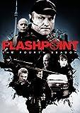 flashpoint season 4 - Flashpoint: Season 4