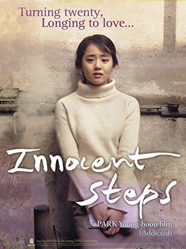 innocent-steps-english-subtitled