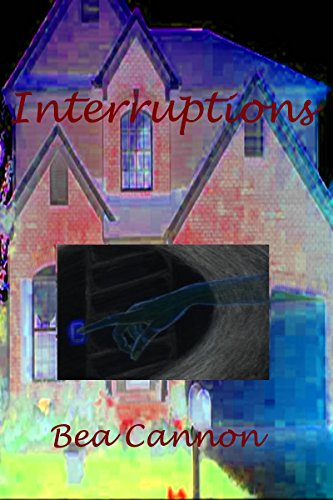 Book: Interruptions by Bea Cannon