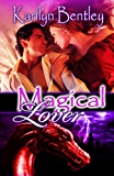 Magical Lover (Draconia Tales)