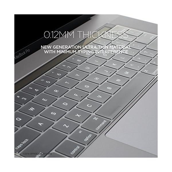 uper fast macbook pro - apple macbook pro 2018 - macbook pro 13 inch