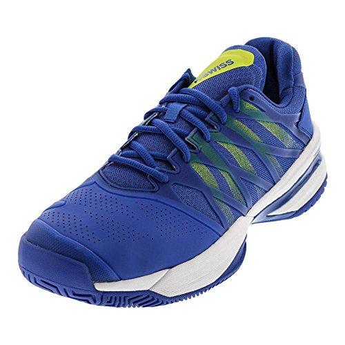 swiss Chaussures Chaussures Ultrashot K swiss K K swiss K Chaussures Ultrashot Ultrashot swiss SEntxqq