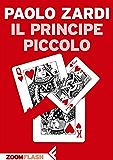 Il principe piccolo