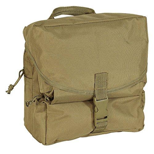 VooDoo Tactical Men s Universal Medic Bag
