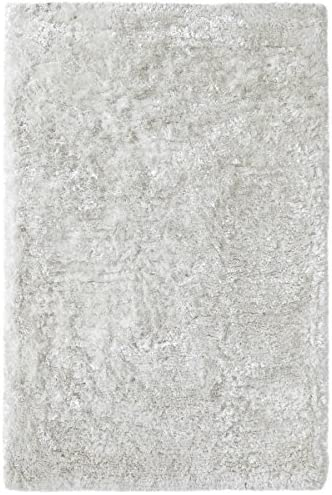 Dynamic Rugs Timeless 6000-100 Rug, 8 by 10 , Ivory