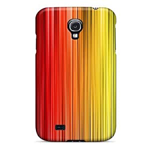 BUFFRQD6978IBlxX Tpu Case Skin Protector For Galaxy S4 Pattern With Nice Appearance