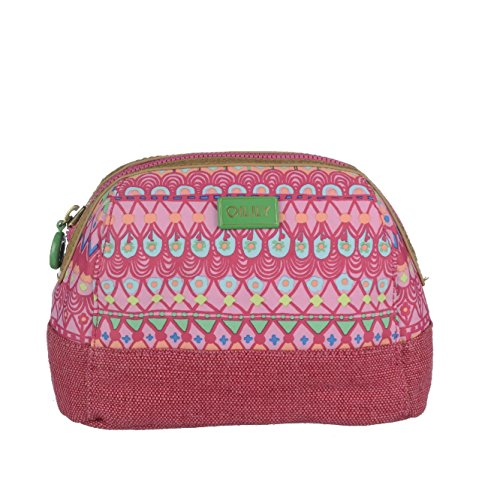 oilily-pouch-bag-pink