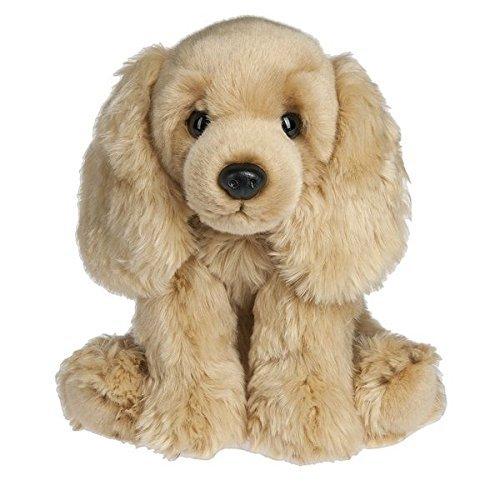 (Ganz Heritage Cocker Spaniel 12 inch - Stuffed Animal)