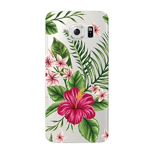 Coque silicone Samsung Galaxy S7