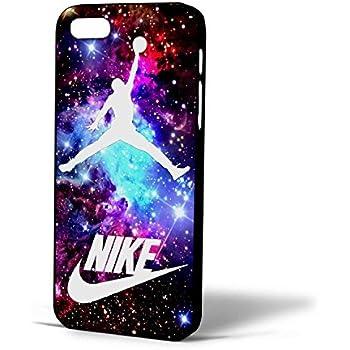49759bd3ce Amazon.com: 3 zone Nike iPhone case (iPhone 6 Plus/ 6s Plus): Cell ...