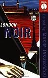 London Noir (Mask Noir)