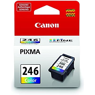 canon-cl-246-color-ink-cartridge
