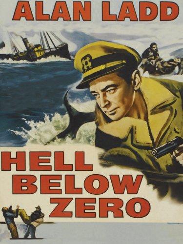 Zero Below - 4
