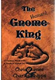 The Gnome King, Charles Phipps and Chris Gurney, 1590920422