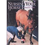 Nursing Your Horse, Tuke, 1861262728