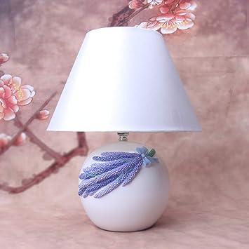 Circlefly Resina manualidades resina mesa lámpara decoración ...