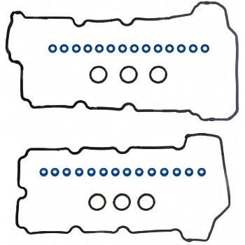 Fel-Pro VS50671R Valve Cover Gasket Set