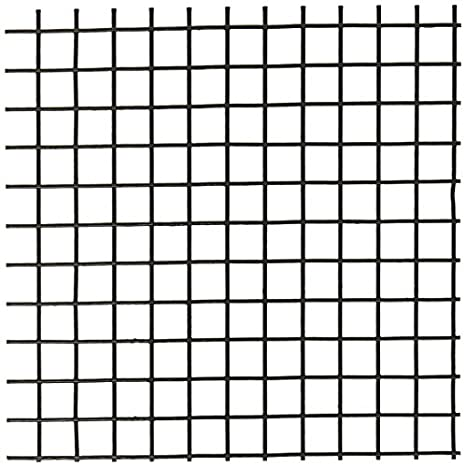 Contemporary concrete wire mesh for 12x12 sketch electrical chart excellent welded wire mesh sizes pictures inspiration simple keyboard keysfo Gallery