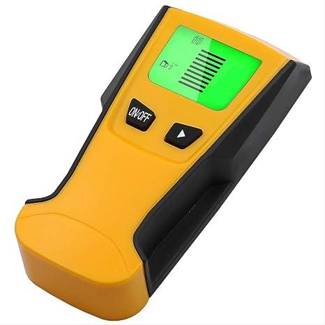 WSDCLY 3 En 1 Accesorios para Detectores De Metales Buscar ...