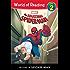 Amazing Spider-Man:  Story of Spider-Man (Level 2), The (Marvel Reader (ebook))