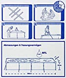Bestway-Swimmingpool-399x211x81-cm-Komplett-Set-mit-Pumpe-und-Filter