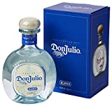 Don Julio Blanco Tequila, 70 cl