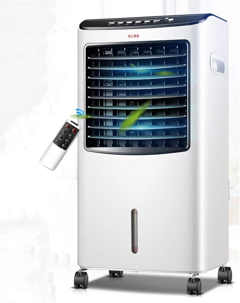 省エネモバイルエアコン、空気冷却加湿器、温冷式浄化、サードギアSXJXHT