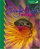 Jungle Life, Janine Scott, 0756502357