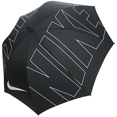 NEW Nike 62