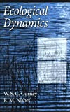 img - for Ecological Dynamics book / textbook / text book