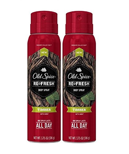 old-spice-re-fresh-body-spray-fresher-collection-timber-net-wt-375-oz-106-g-each-pack-of-2