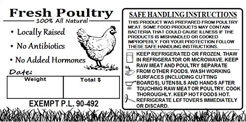 Poultry Egg Handling The Best Amazon Price In Savemoney