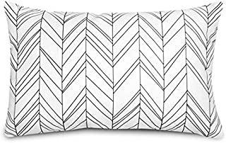 product image for Olli & Lime Twig Pillow
