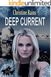 Deep Current (Totem Book 6)