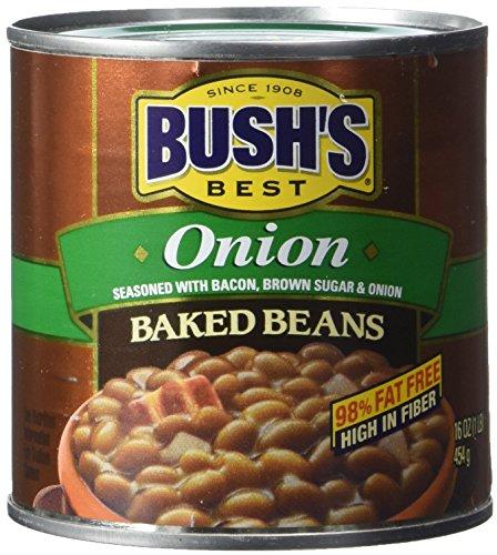bushs-best-onion-baked-beans-16-oz-pack-of-12