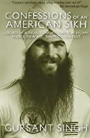 Confessions Of An American Sikh: Locked Up In