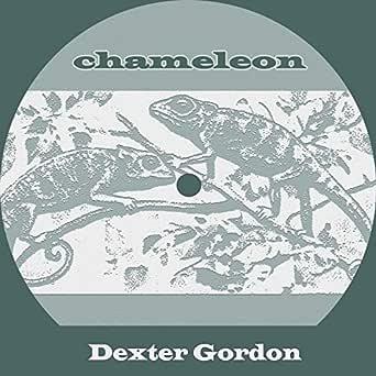 Silver Plated de Dexter Gordon en Amazon Music - Amazon.es