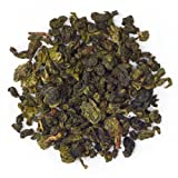 DAVIDs TEA - Guangzhou Milk Oolong 8 Ounce