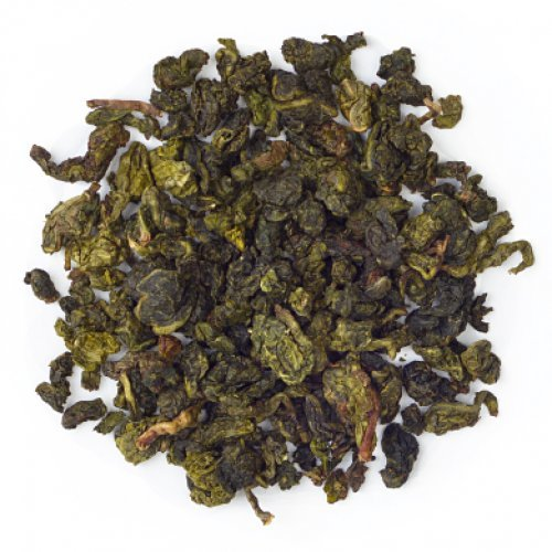 DAVIDs TEA - Guangzhou Milk Oolong 10 Ounce by DAVIDs TEA