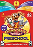 Jumpstart Advanced Preschool V3.0